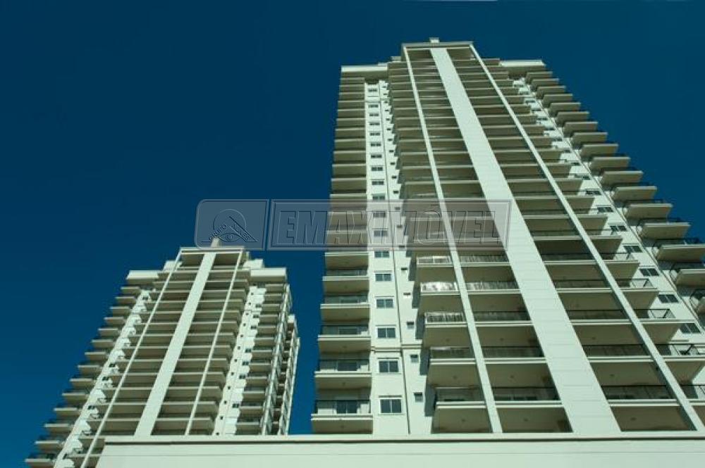 Comprar Apartamentos / Apto Padrão em Sorocaba apenas R$ 2.500.000,00 - Foto 1
