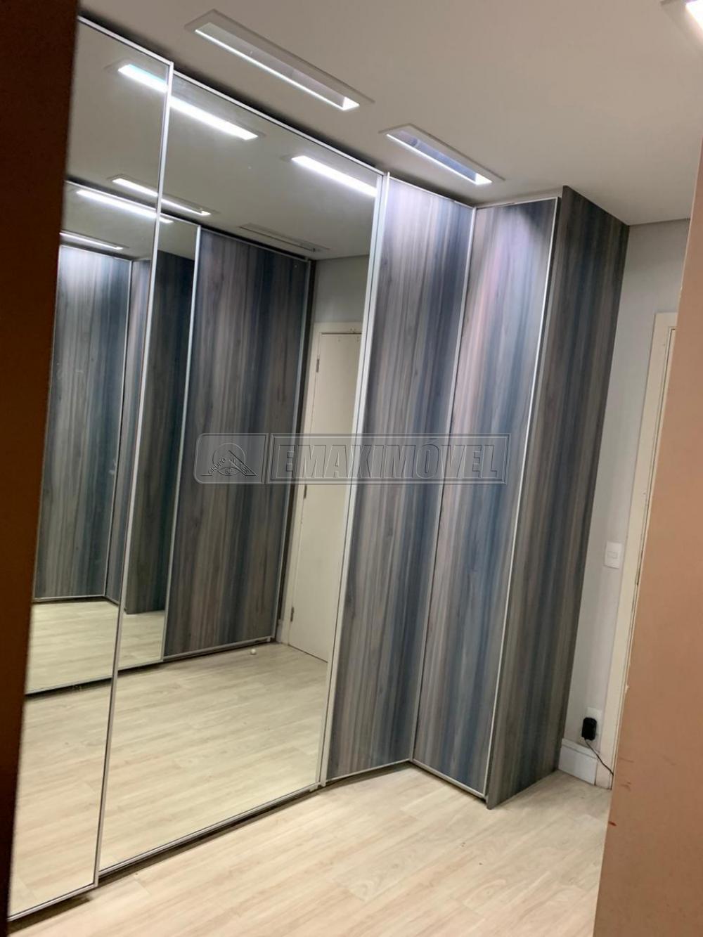 Comprar Apartamentos / Apto Padrão em Sorocaba apenas R$ 2.500.000,00 - Foto 12