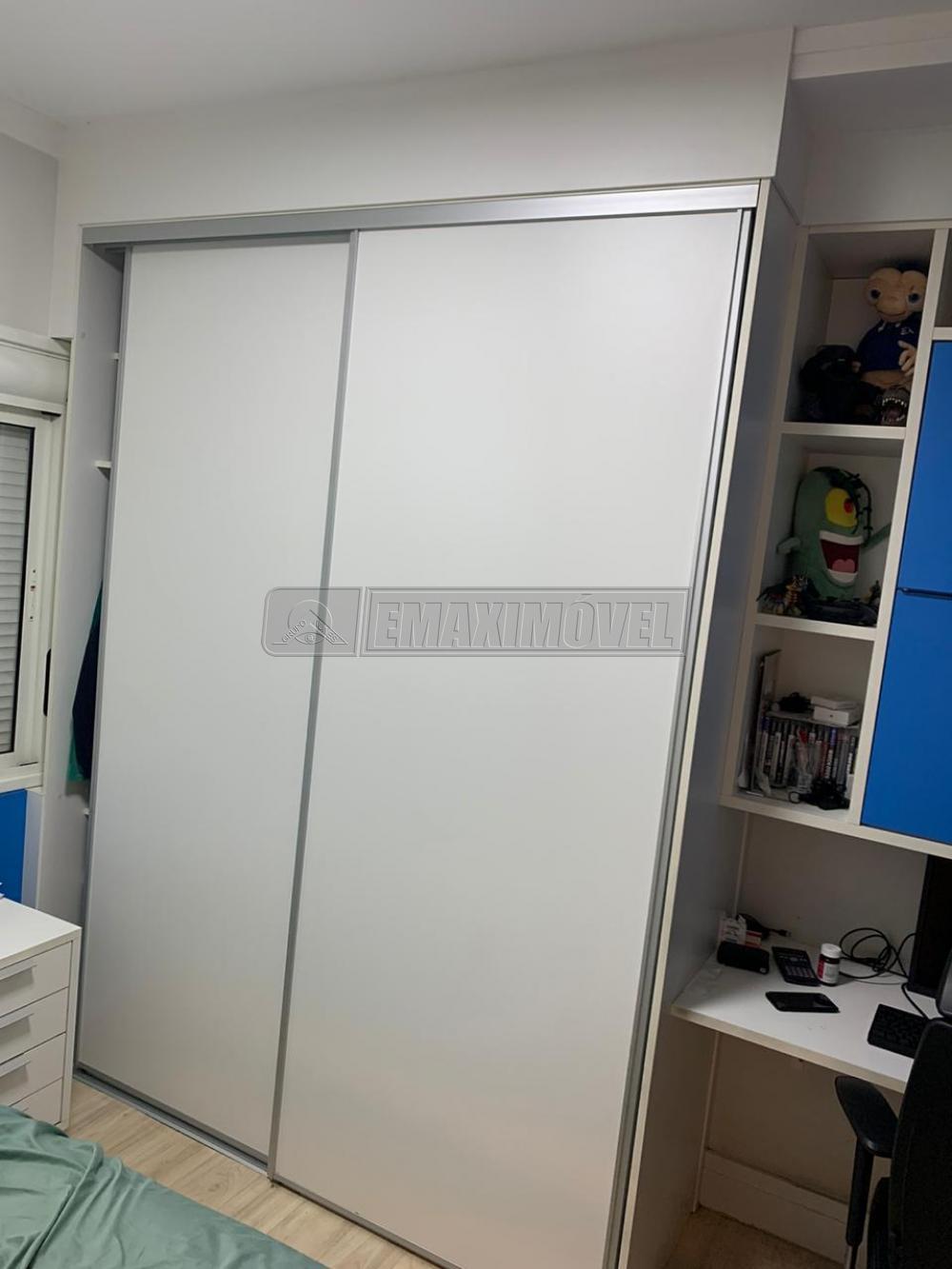 Comprar Apartamentos / Apto Padrão em Sorocaba apenas R$ 2.500.000,00 - Foto 16