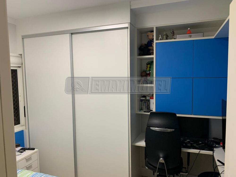 Comprar Apartamentos / Apto Padrão em Sorocaba apenas R$ 2.500.000,00 - Foto 17