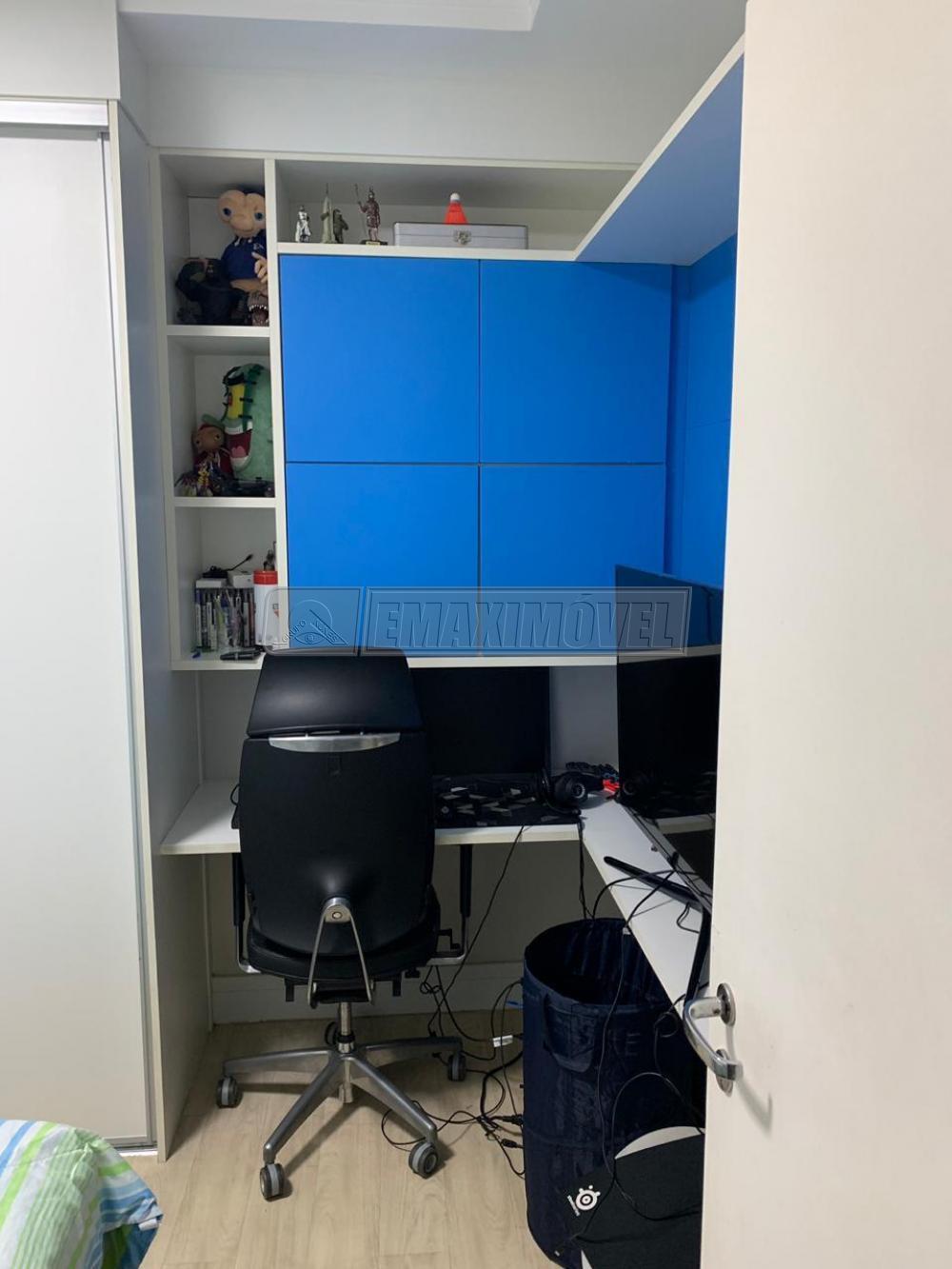 Comprar Apartamentos / Apto Padrão em Sorocaba apenas R$ 2.500.000,00 - Foto 18