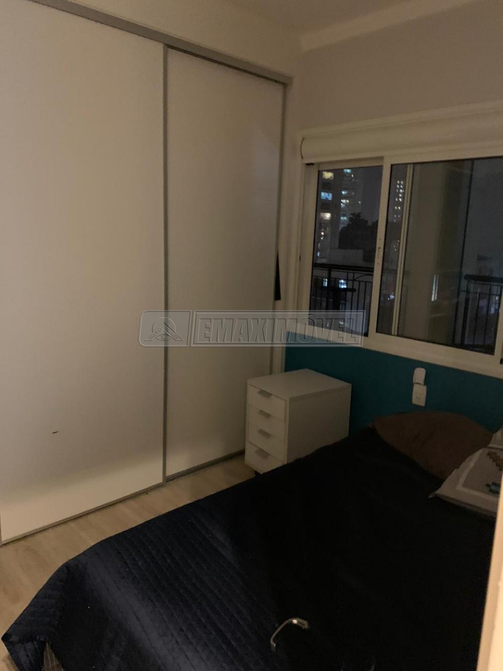 Comprar Apartamentos / Apto Padrão em Sorocaba apenas R$ 2.500.000,00 - Foto 19