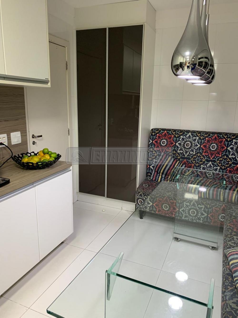 Comprar Apartamentos / Apto Padrão em Sorocaba apenas R$ 2.500.000,00 - Foto 23