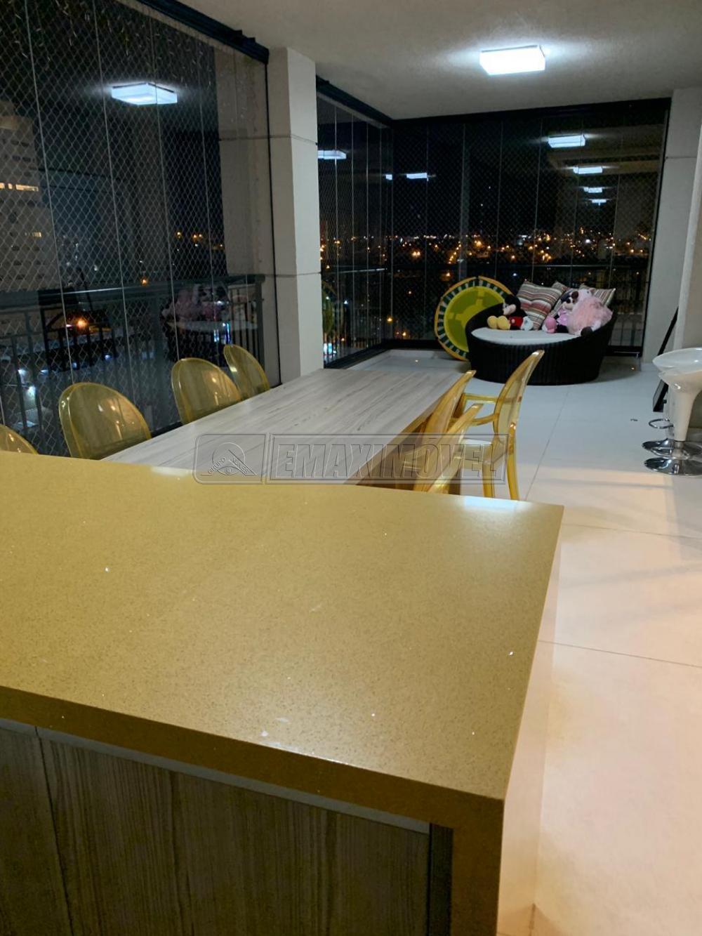 Comprar Apartamentos / Apto Padrão em Sorocaba apenas R$ 2.500.000,00 - Foto 25