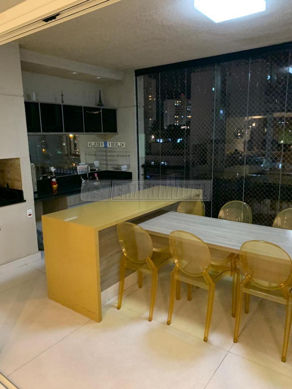 Comprar Apartamentos / Apto Padrão em Sorocaba apenas R$ 2.500.000,00 - Foto 26