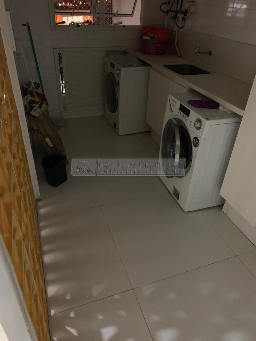 Comprar Apartamentos / Apto Padrão em Sorocaba apenas R$ 2.500.000,00 - Foto 27