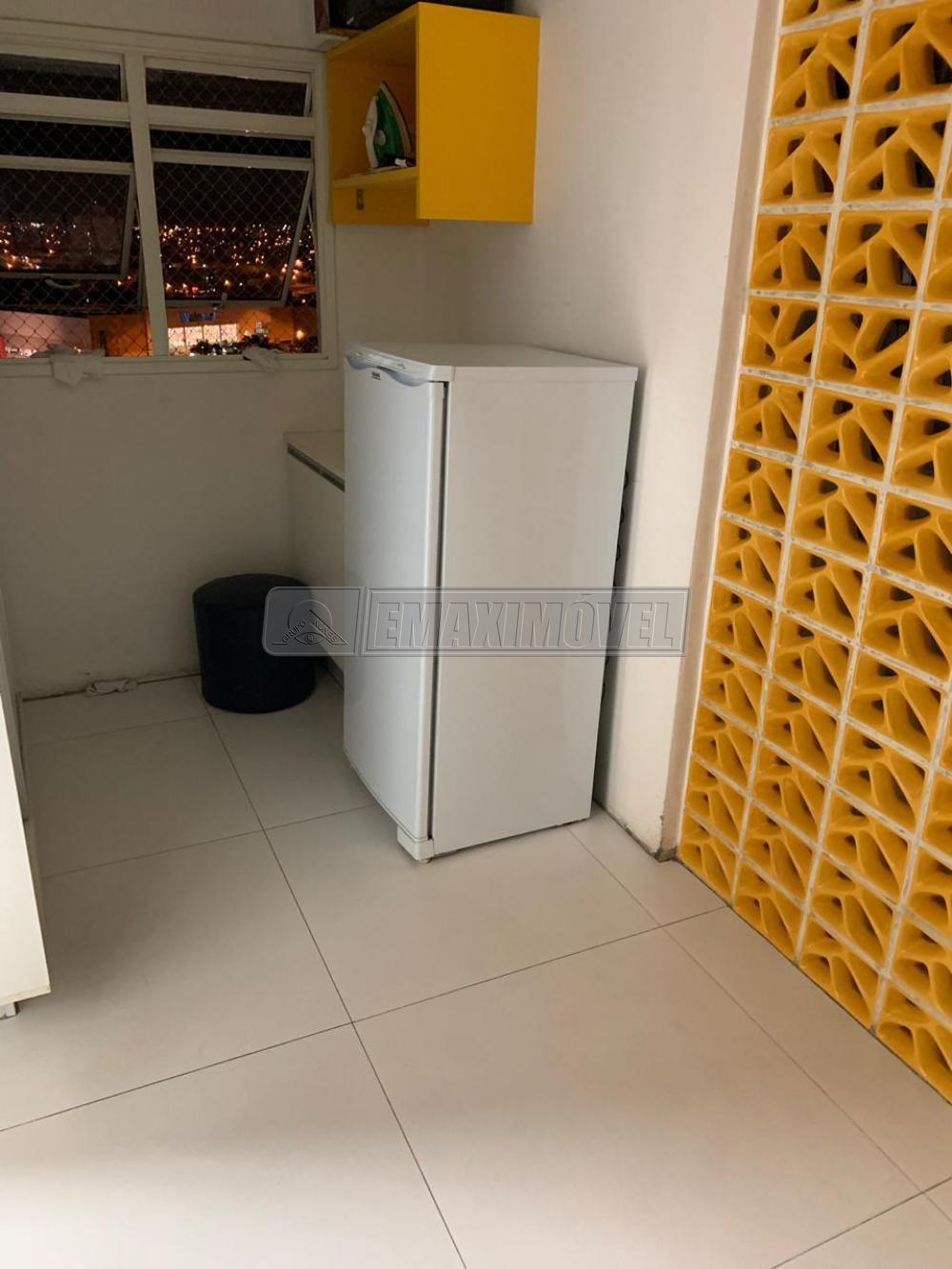 Comprar Apartamentos / Apto Padrão em Sorocaba apenas R$ 2.500.000,00 - Foto 28
