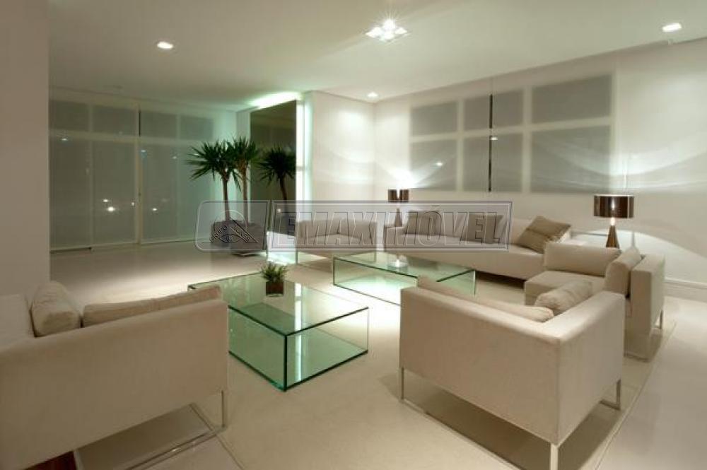Comprar Apartamentos / Apto Padrão em Sorocaba apenas R$ 2.500.000,00 - Foto 31