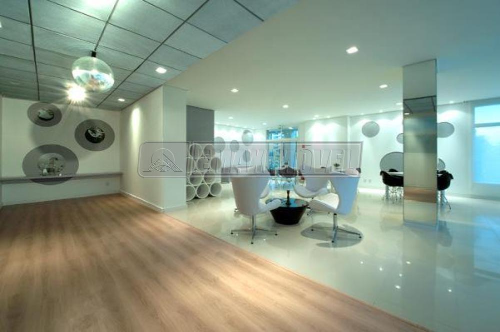 Comprar Apartamentos / Apto Padrão em Sorocaba apenas R$ 2.500.000,00 - Foto 32