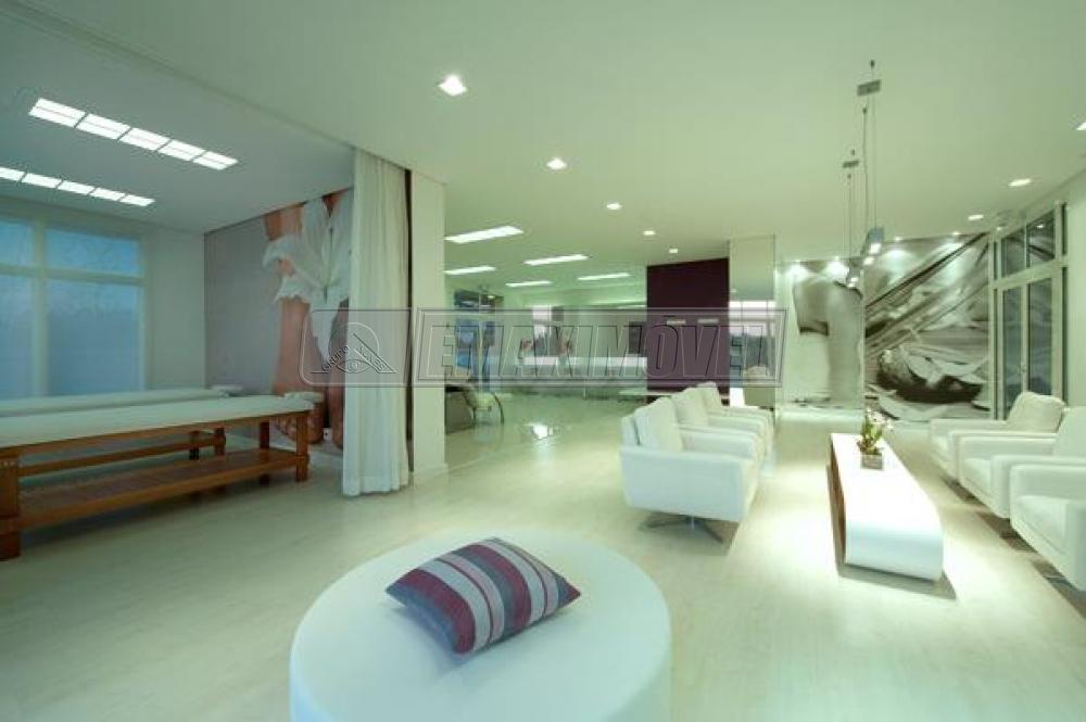 Comprar Apartamentos / Apto Padrão em Sorocaba apenas R$ 2.500.000,00 - Foto 34