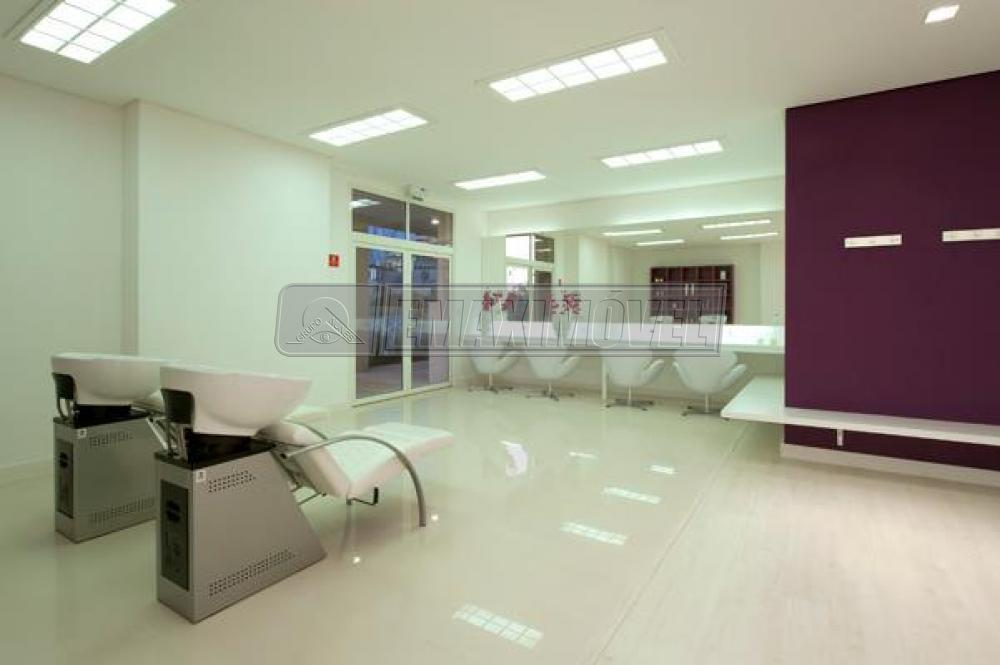 Comprar Apartamentos / Apto Padrão em Sorocaba apenas R$ 2.500.000,00 - Foto 35