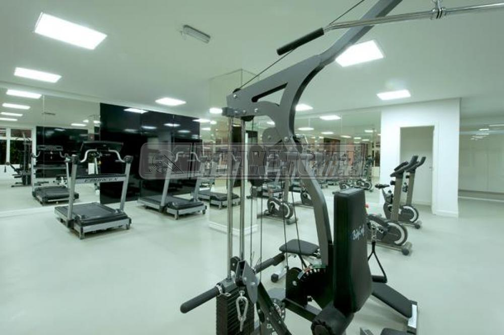 Comprar Apartamentos / Apto Padrão em Sorocaba apenas R$ 2.500.000,00 - Foto 37