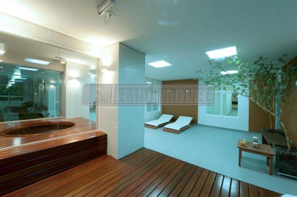 Comprar Apartamentos / Apto Padrão em Sorocaba apenas R$ 2.500.000,00 - Foto 38