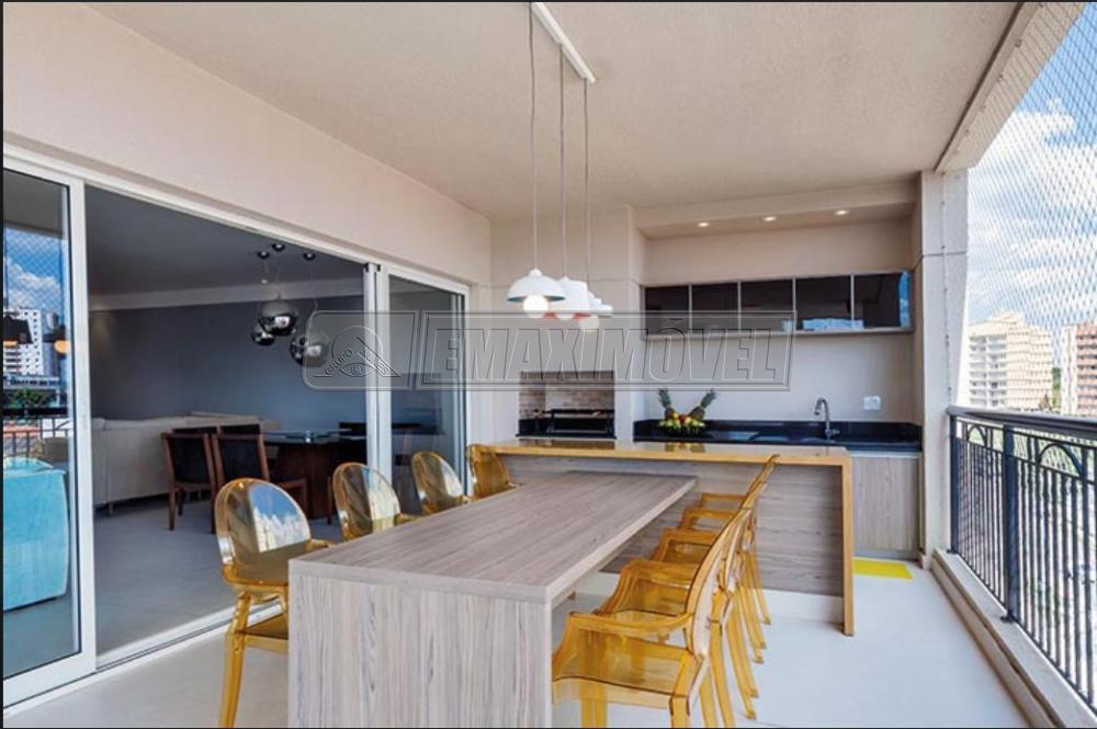 Comprar Apartamentos / Apto Padrão em Sorocaba apenas R$ 2.500.000,00 - Foto 43