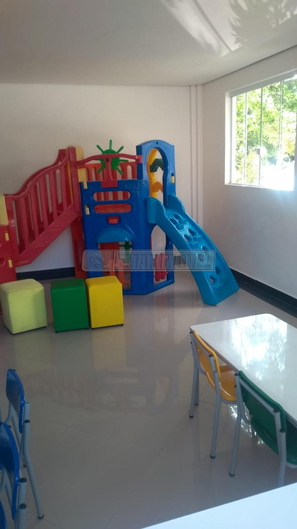 Comprar Apartamentos / Apto Padrão em Sorocaba apenas R$ 190.000,00 - Foto 18