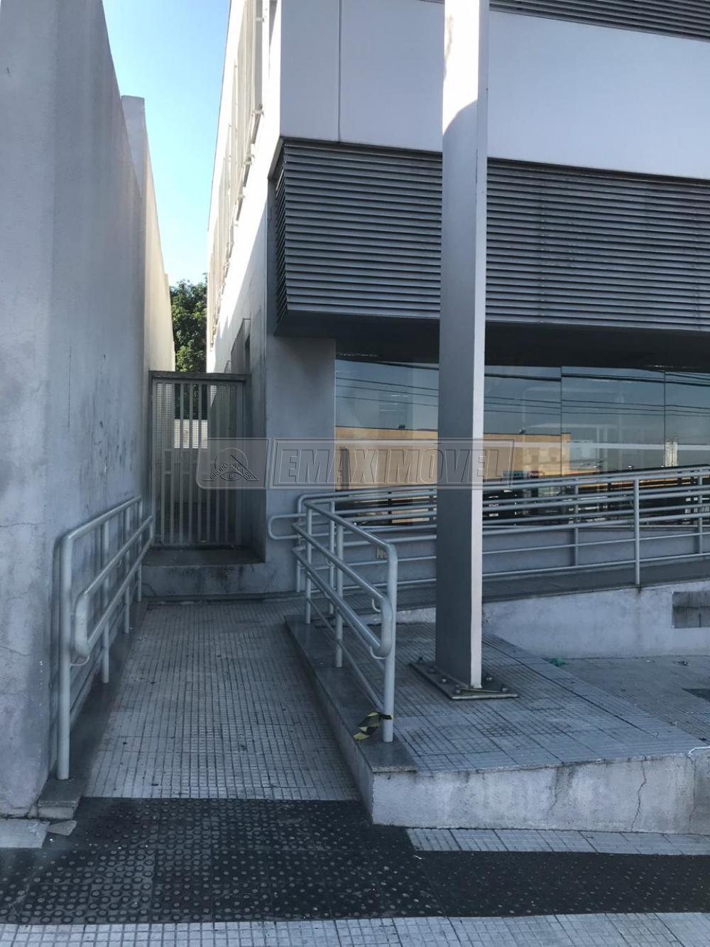 Alugar Comercial / Galpões em Sorocaba apenas R$ 30.000,00 - Foto 3