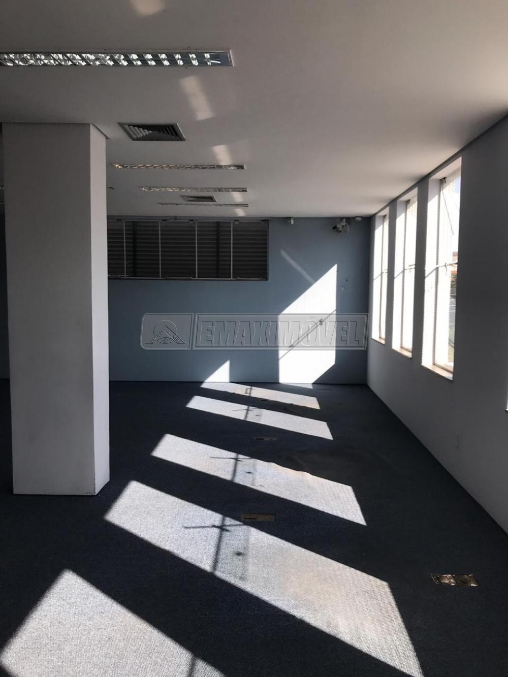 Alugar Comercial / Galpões em Sorocaba apenas R$ 30.000,00 - Foto 10