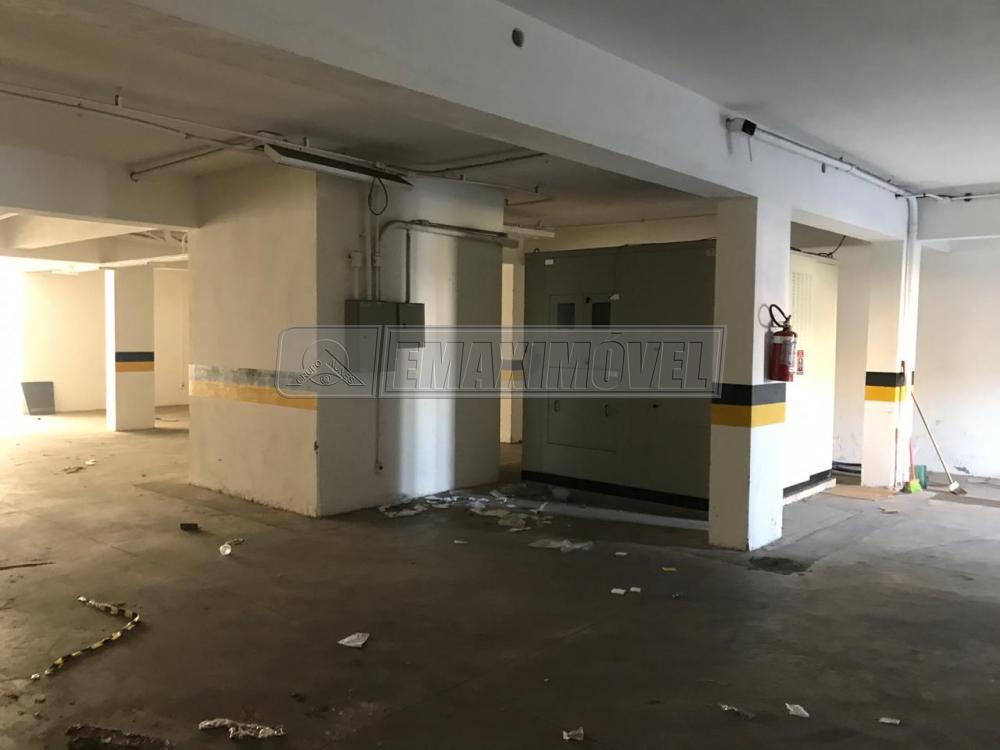 Alugar Comercial / Galpões em Sorocaba apenas R$ 30.000,00 - Foto 12