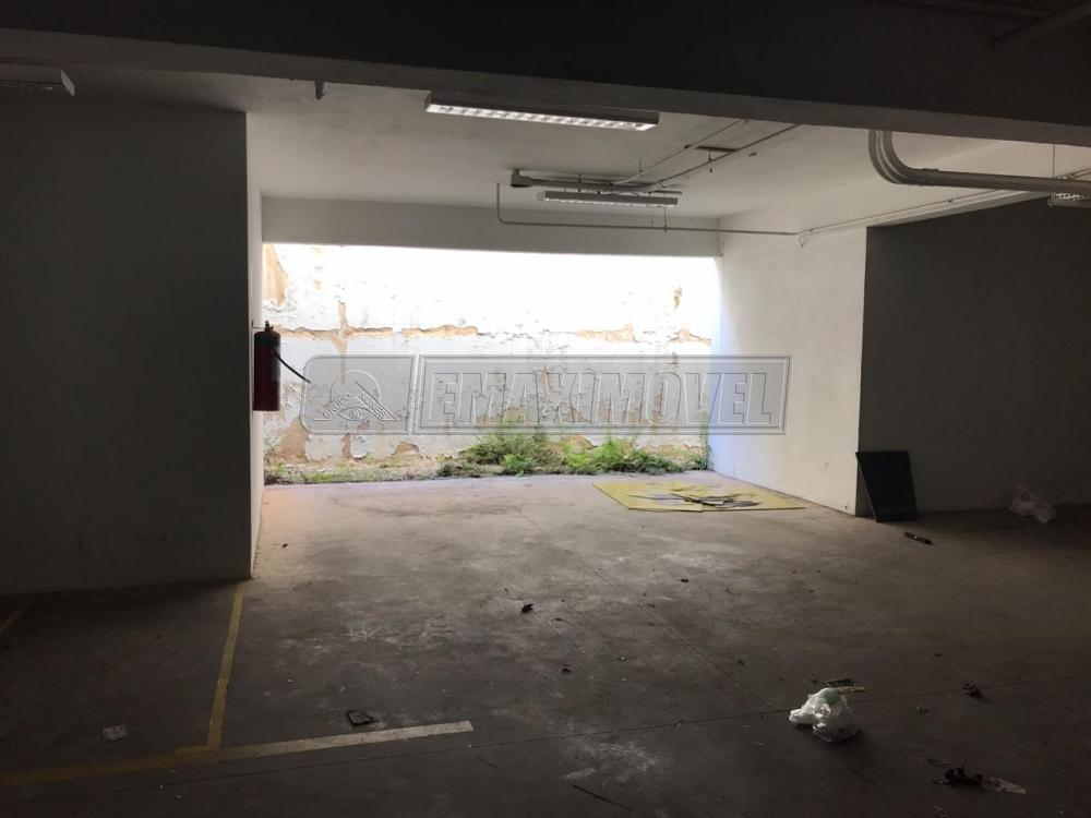 Alugar Comercial / Galpões em Sorocaba apenas R$ 30.000,00 - Foto 14