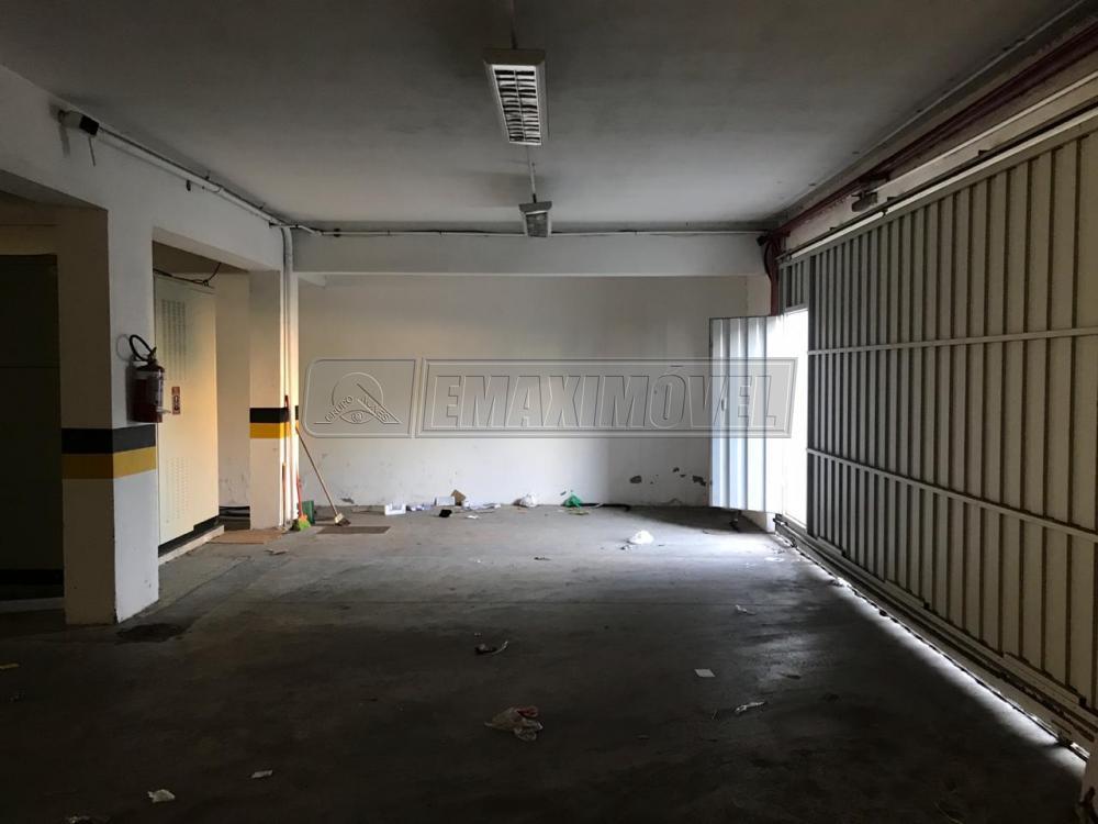 Alugar Comercial / Galpões em Sorocaba apenas R$ 30.000,00 - Foto 16