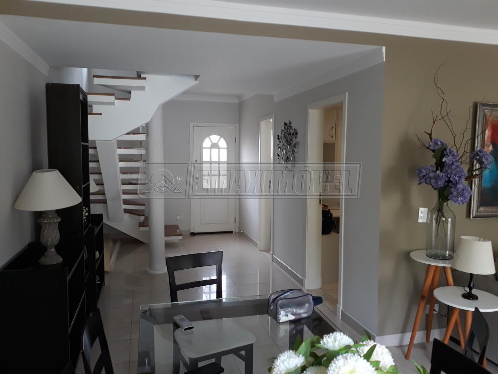 Alugar Casas / em Condomínios em Sorocaba apenas R$ 3.500,00 - Foto 4