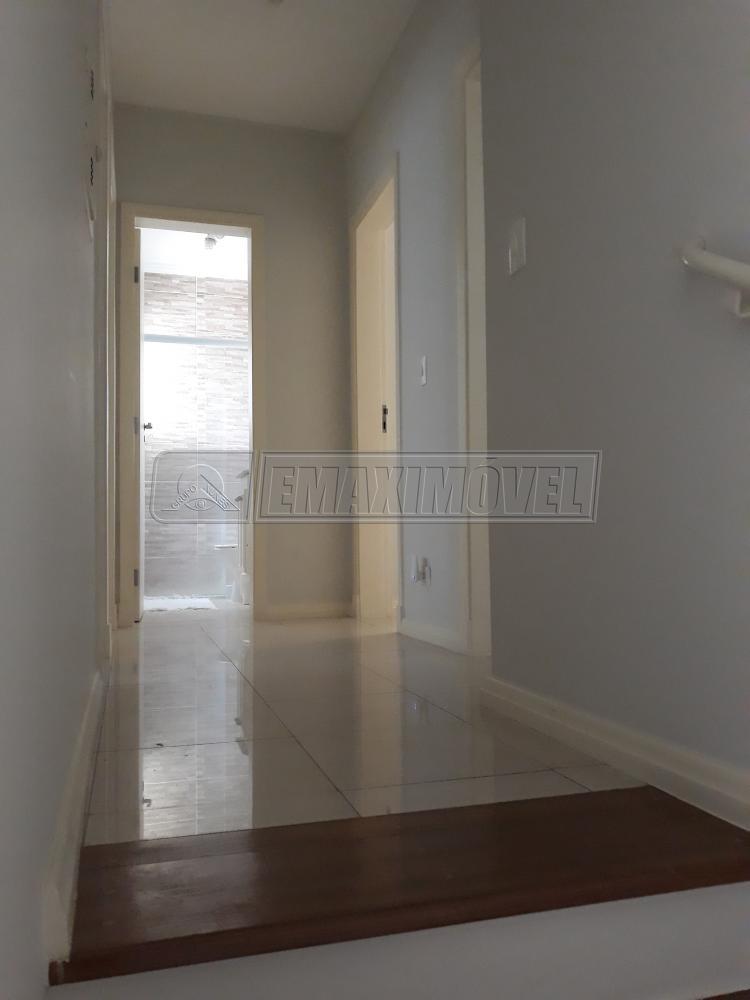 Alugar Casas / em Condomínios em Sorocaba apenas R$ 3.500,00 - Foto 9