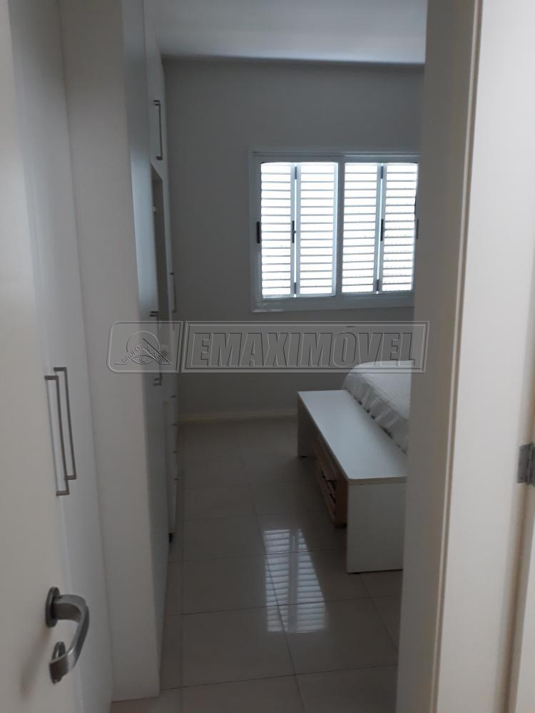 Alugar Casas / em Condomínios em Sorocaba apenas R$ 3.500,00 - Foto 12