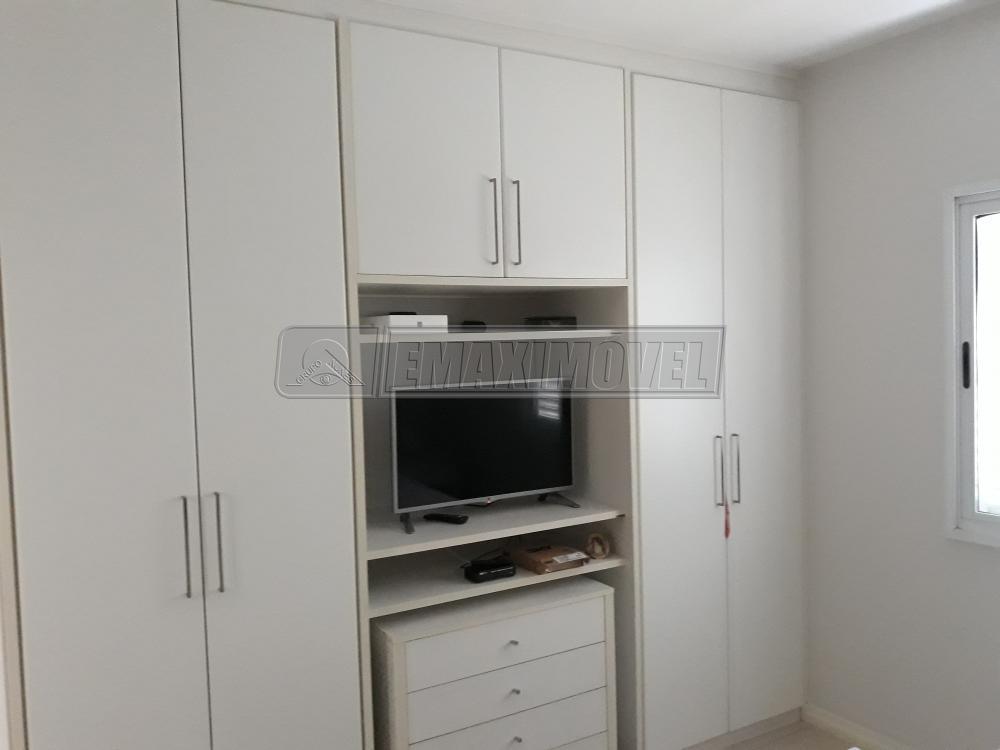 Alugar Casas / em Condomínios em Sorocaba apenas R$ 3.500,00 - Foto 14