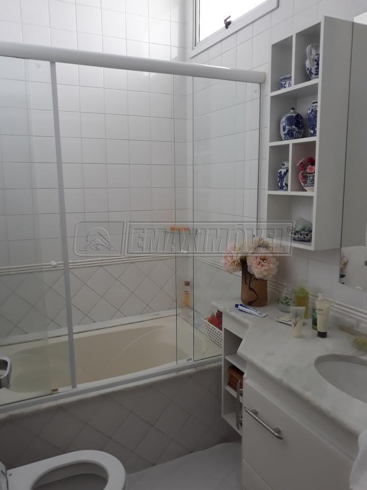 Alugar Casas / em Condomínios em Sorocaba apenas R$ 3.500,00 - Foto 17