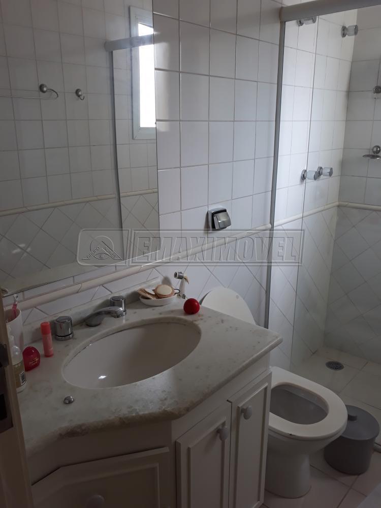 Alugar Casas / em Condomínios em Sorocaba apenas R$ 3.500,00 - Foto 20
