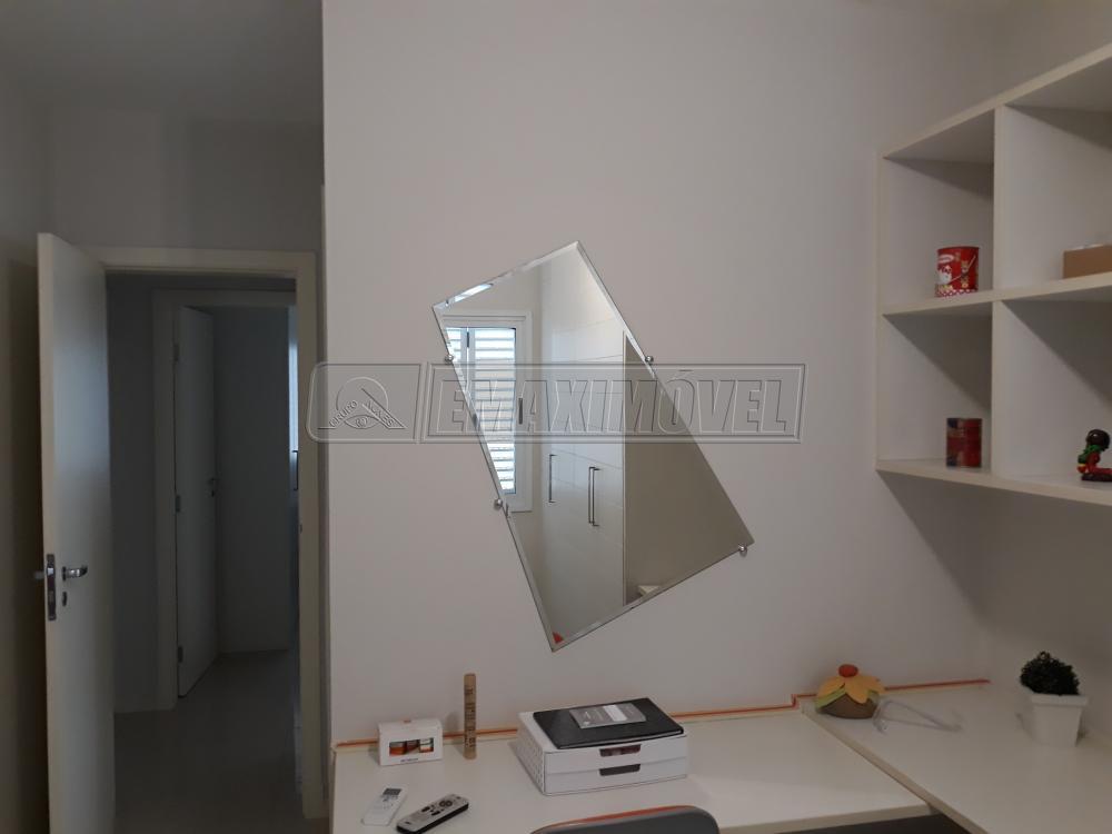Alugar Casas / em Condomínios em Sorocaba apenas R$ 3.500,00 - Foto 24