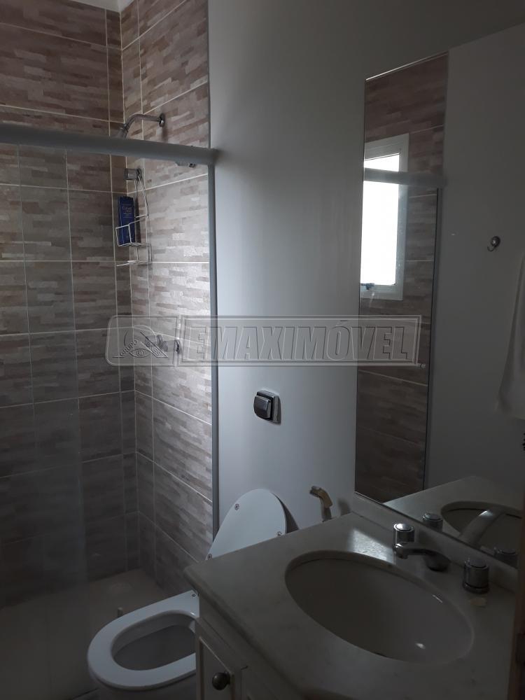 Alugar Casas / em Condomínios em Sorocaba apenas R$ 3.500,00 - Foto 26