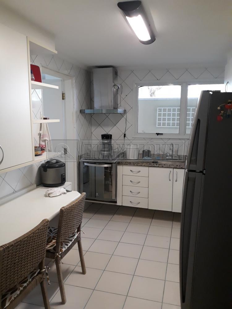 Alugar Casas / em Condomínios em Sorocaba apenas R$ 3.500,00 - Foto 27