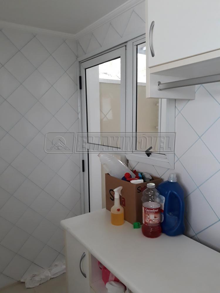 Alugar Casas / em Condomínios em Sorocaba apenas R$ 3.500,00 - Foto 33