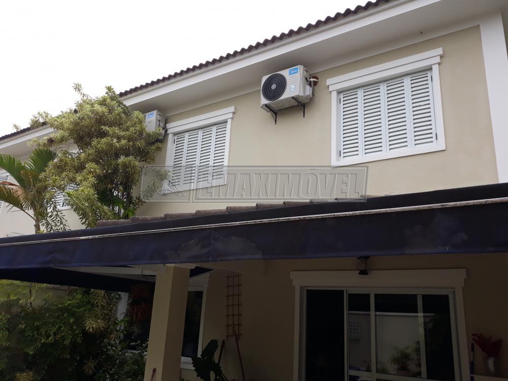 Alugar Casas / em Condomínios em Sorocaba apenas R$ 3.500,00 - Foto 36