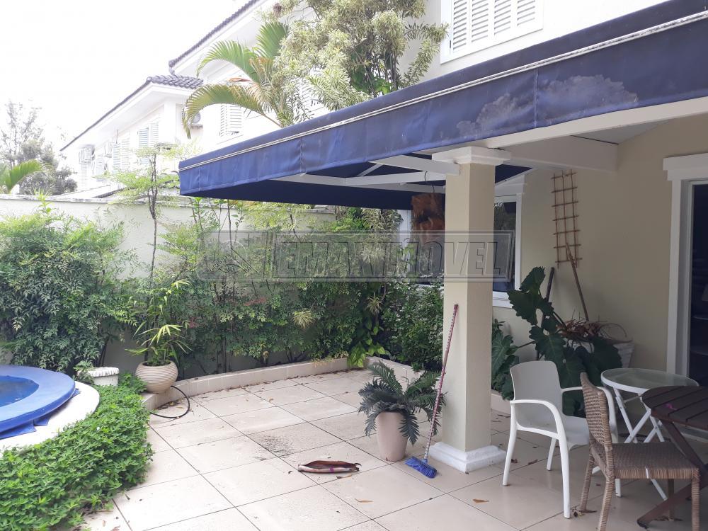 Alugar Casas / em Condomínios em Sorocaba apenas R$ 3.500,00 - Foto 37