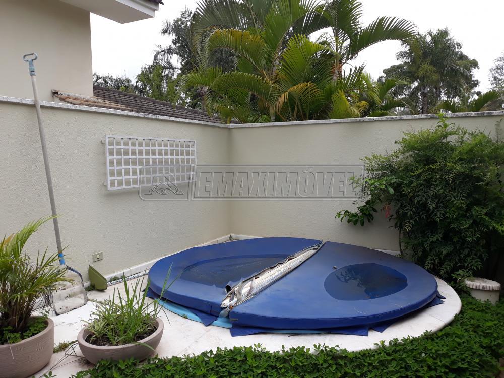 Alugar Casas / em Condomínios em Sorocaba apenas R$ 3.500,00 - Foto 39