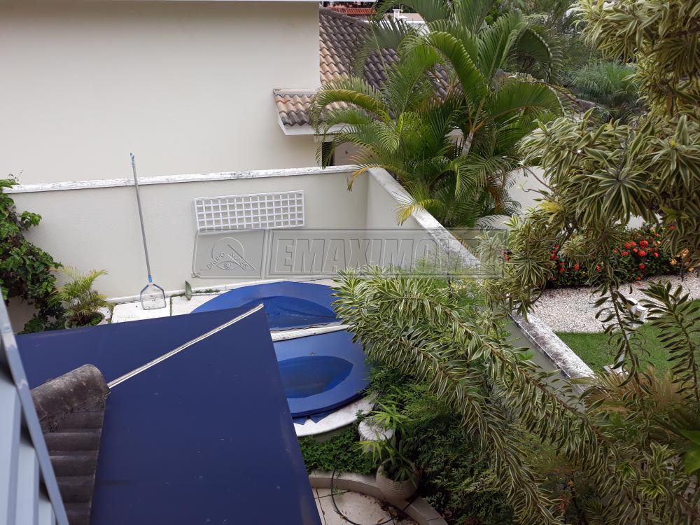 Alugar Casas / em Condomínios em Sorocaba apenas R$ 3.500,00 - Foto 40