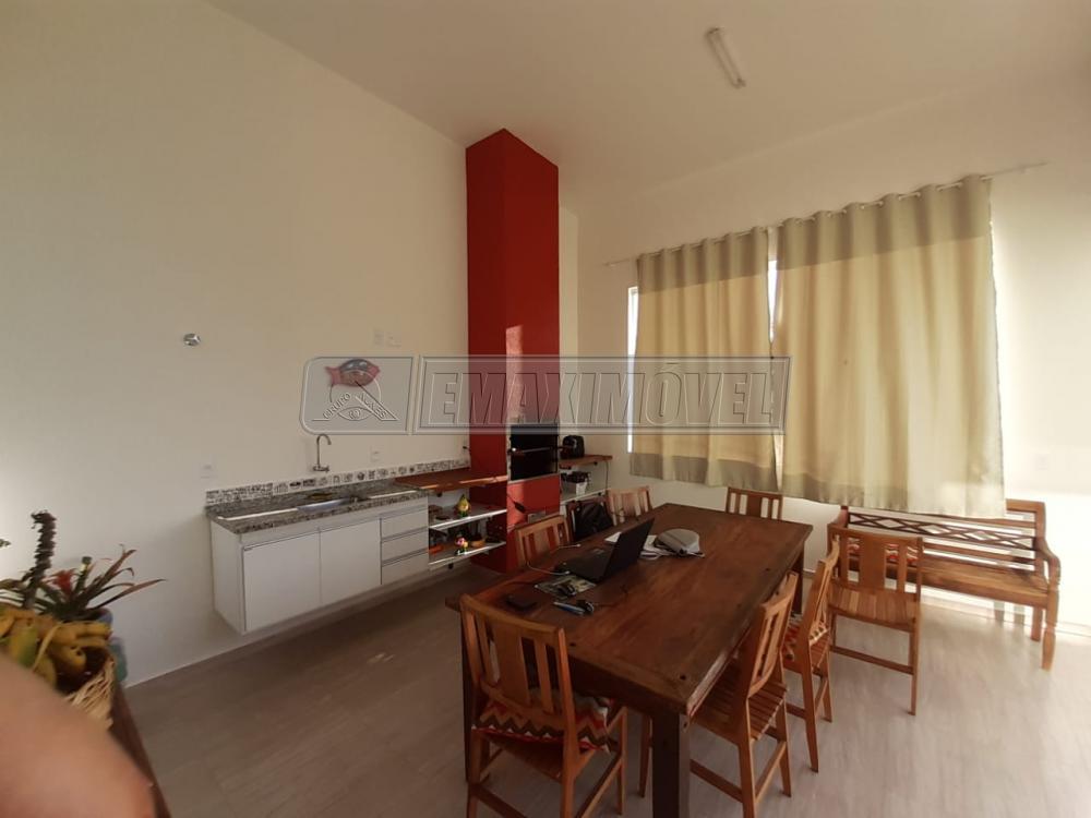 Comprar Casas / em Condomínios em Sorocaba apenas R$ 850.000,00 - Foto 4