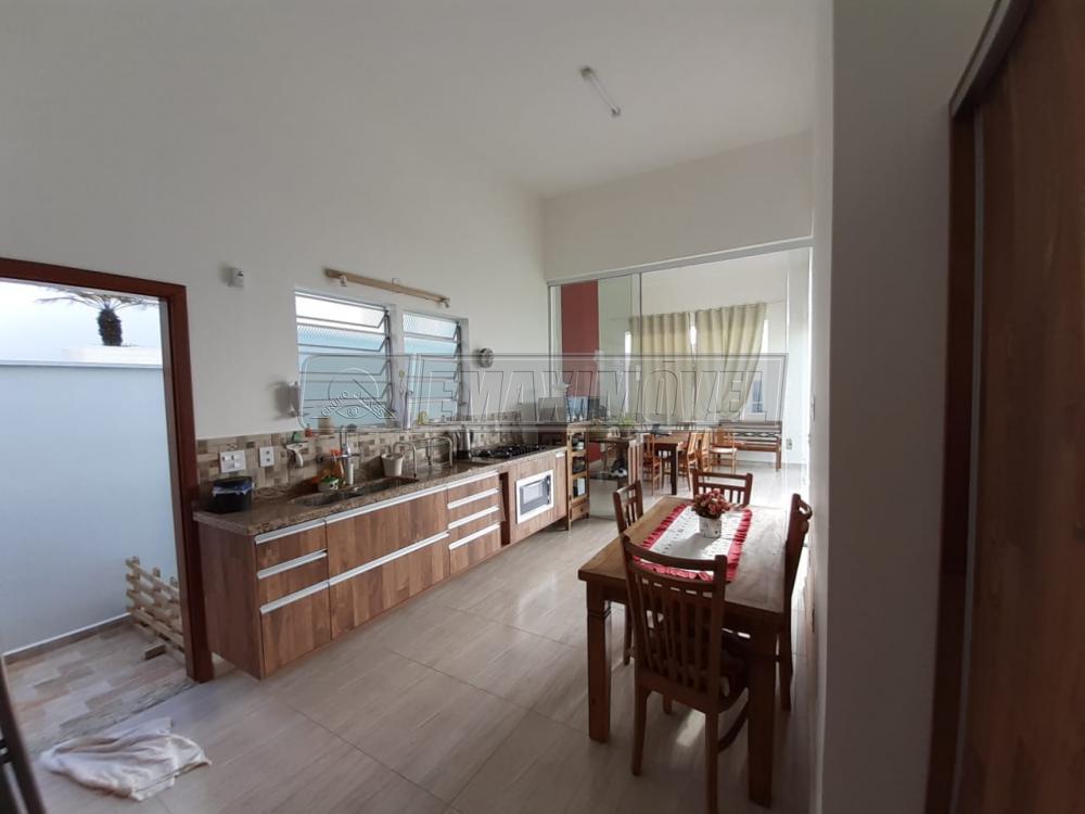Comprar Casas / em Condomínios em Sorocaba apenas R$ 850.000,00 - Foto 6