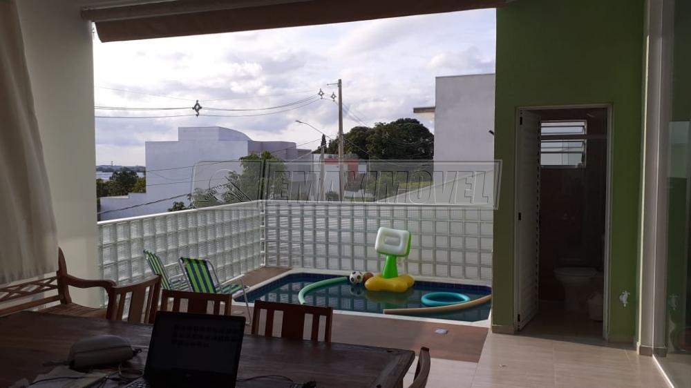 Comprar Casas / em Condomínios em Sorocaba apenas R$ 850.000,00 - Foto 9