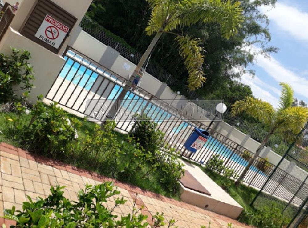 Alugar Apartamentos / Apto Padrão em Sorocaba R$ 800,00 - Foto 10