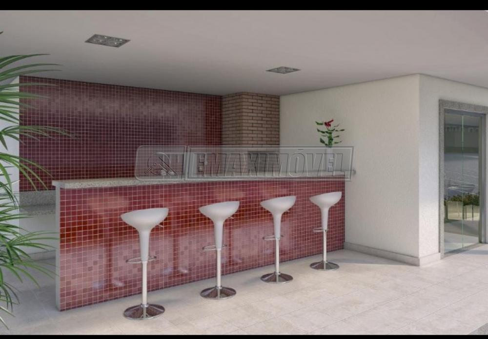 Alugar Apartamentos / Apto Padrão em Sorocaba R$ 800,00 - Foto 11