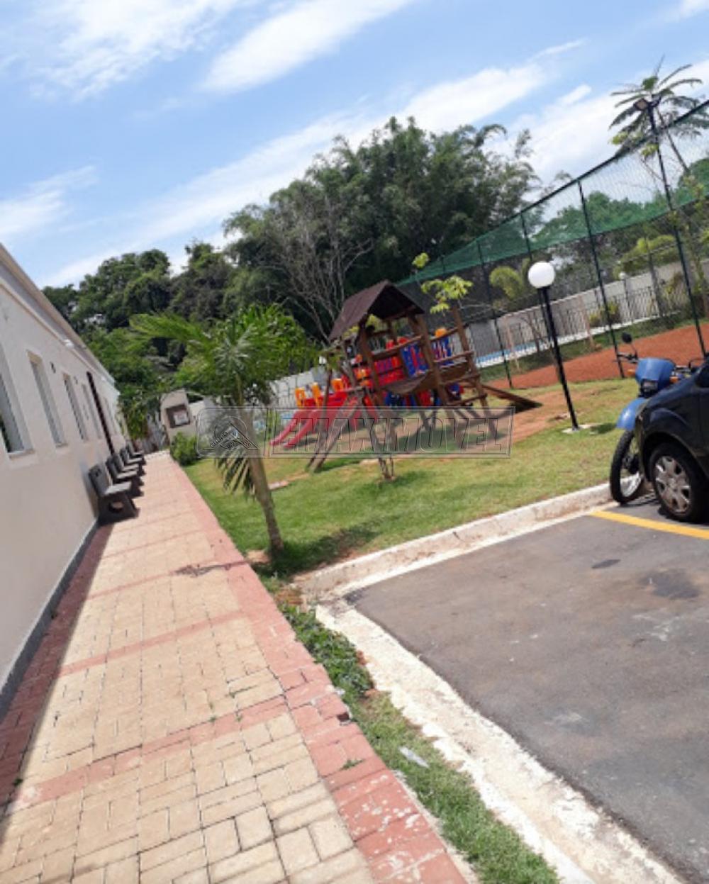 Alugar Apartamentos / Apto Padrão em Sorocaba R$ 800,00 - Foto 9