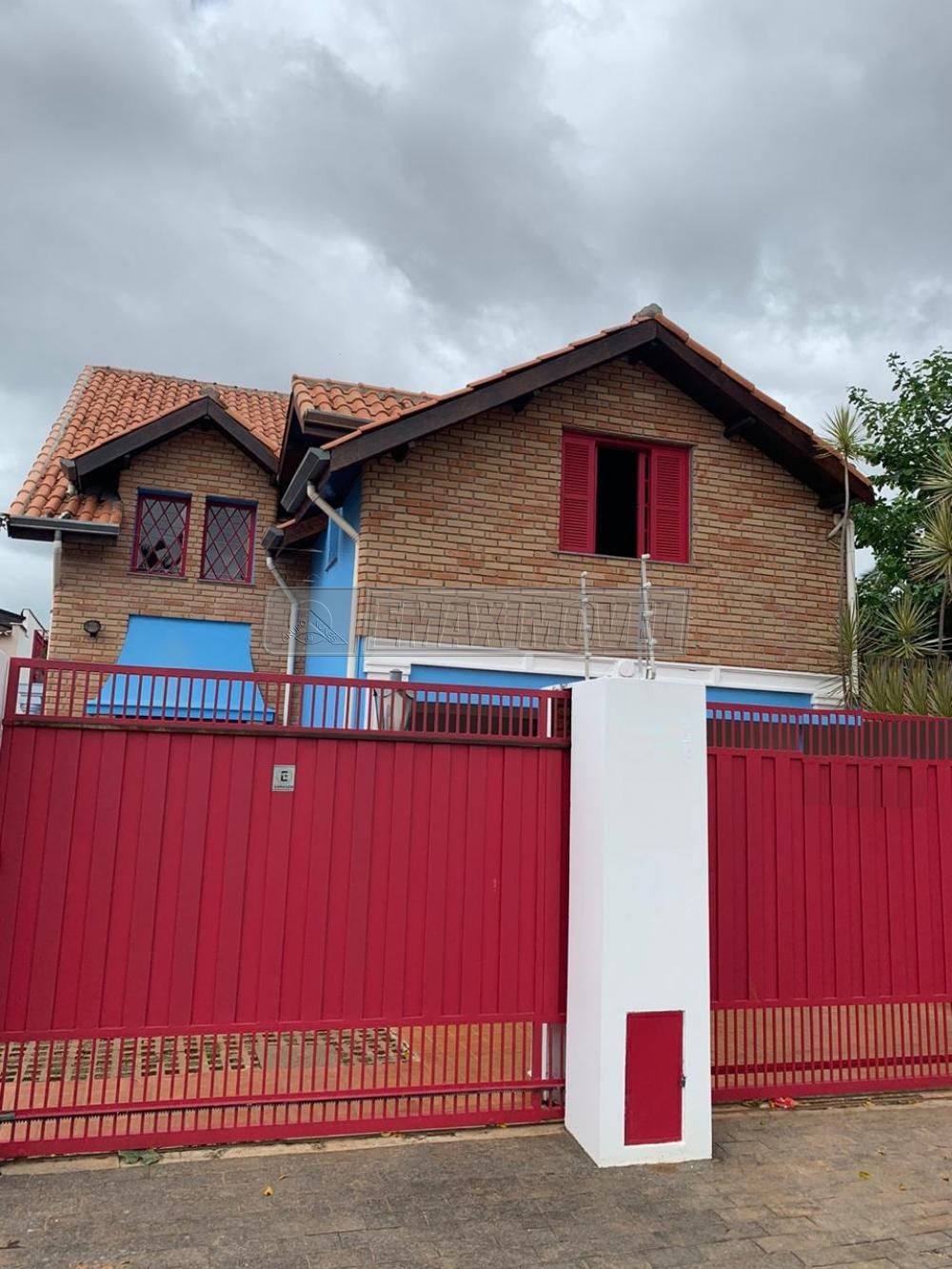 Comprar Casas / em Bairros em Sorocaba apenas R$ 830.000,00 - Foto 1