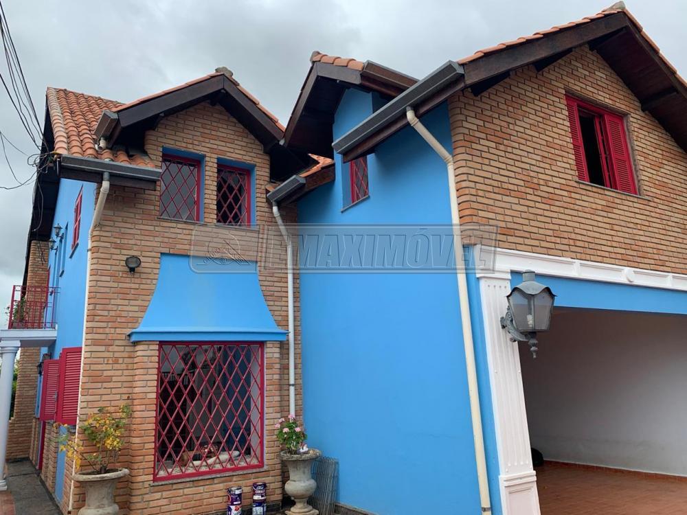 Comprar Casas / em Bairros em Sorocaba apenas R$ 830.000,00 - Foto 2