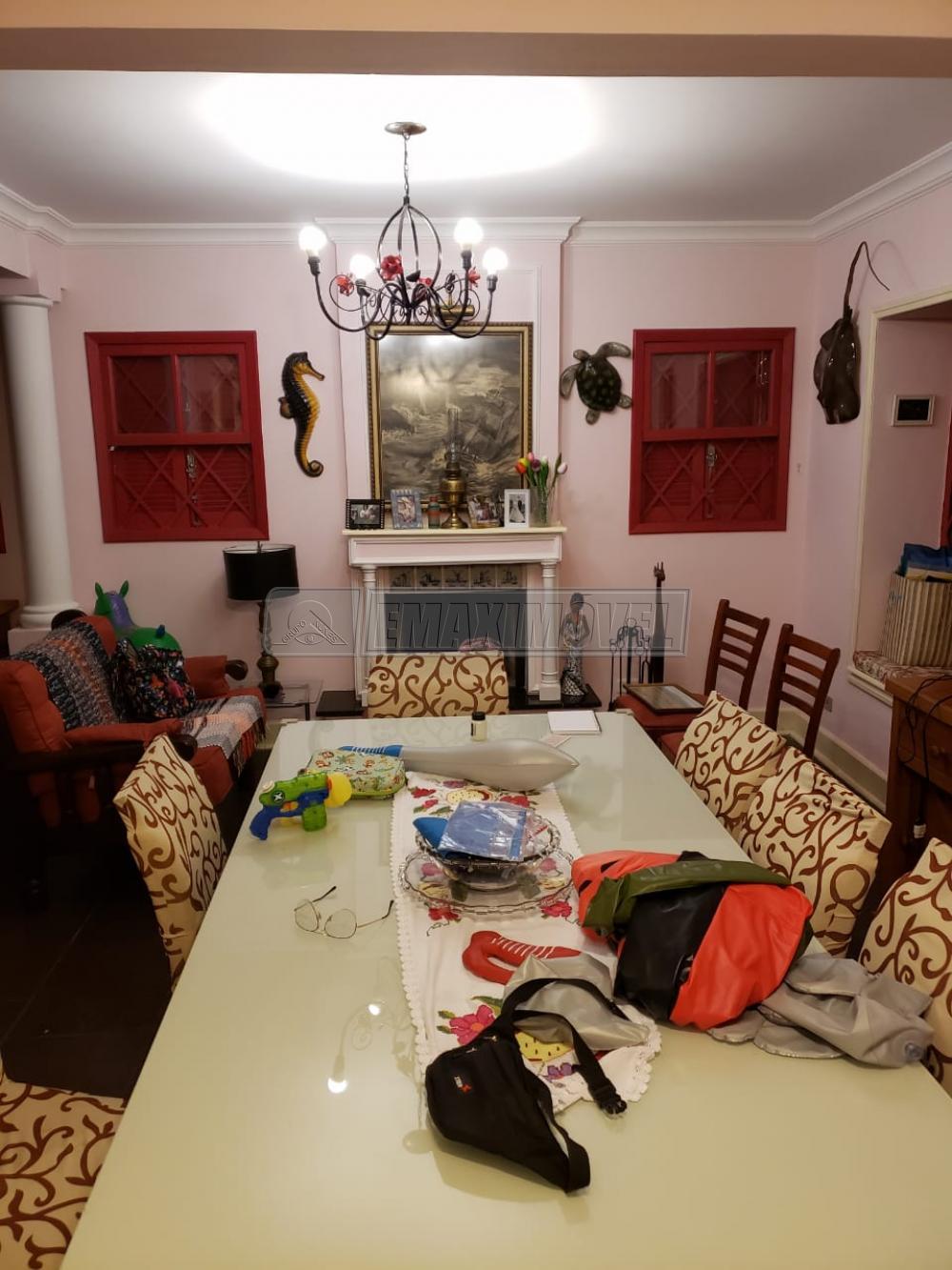 Comprar Casas / em Bairros em Sorocaba apenas R$ 830.000,00 - Foto 11