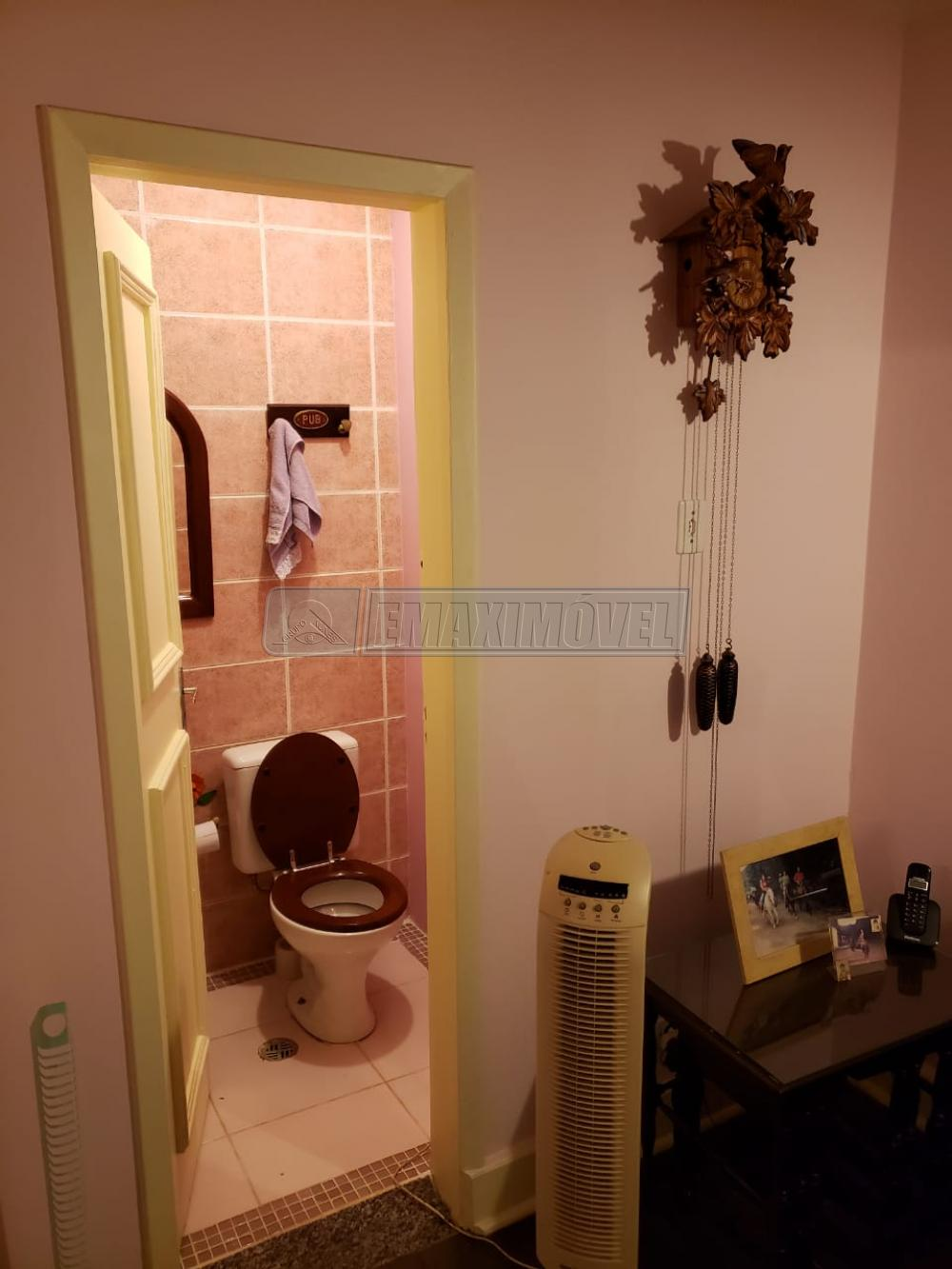 Comprar Casas / em Bairros em Sorocaba apenas R$ 830.000,00 - Foto 12