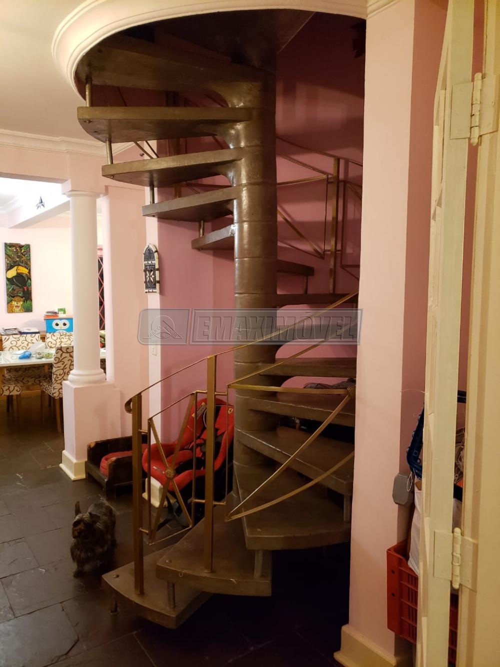 Comprar Casas / em Bairros em Sorocaba apenas R$ 830.000,00 - Foto 13
