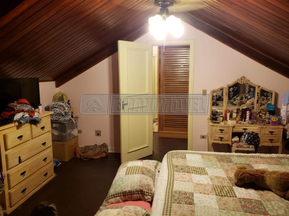 Comprar Casas / em Bairros em Sorocaba apenas R$ 830.000,00 - Foto 16